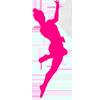 Contact - RDS Gymnastics