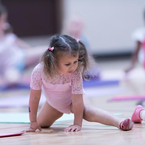 Gymnastics2019web-128