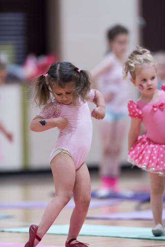 Gymnastics2019web-141