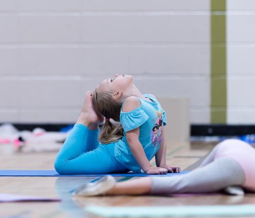 Gymnastics2019web-155