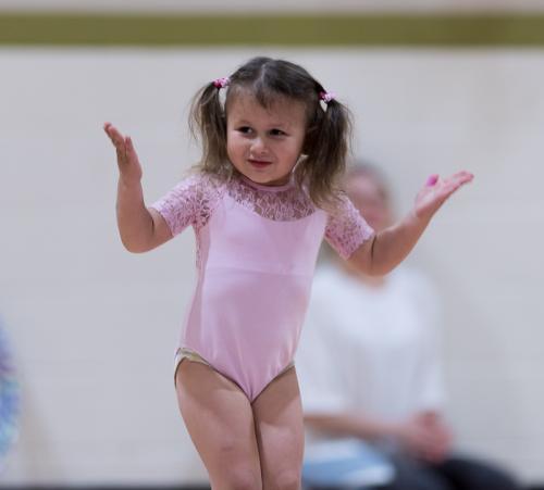 Gymnastics2019web-184