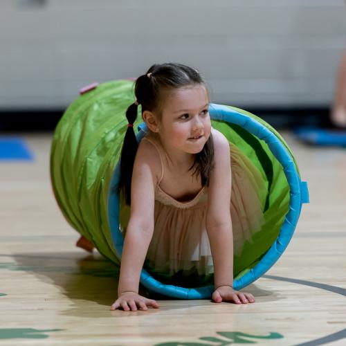 Gymnastics2019web-276