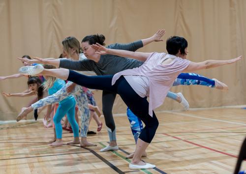 Gymnastics2019web-309